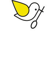Terres De Cuisine Societe De Restauration Collective A Rognonas